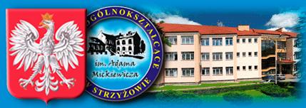 http://www.old.lo-strzyzow.pl/images/logo.gif